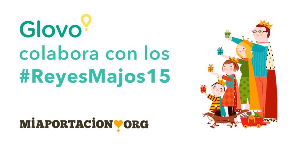 Reyes-Majos-5
