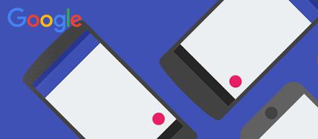 Startups Innovación Móvil Google