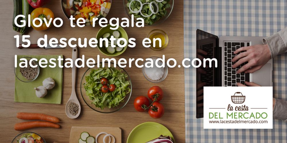 La-Cesta-del-Mercado-Blog-2