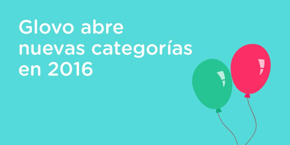 Nuevas-categorias-cabezera