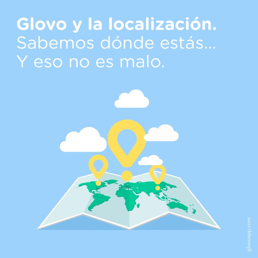 Glovo-y-la-localización.png