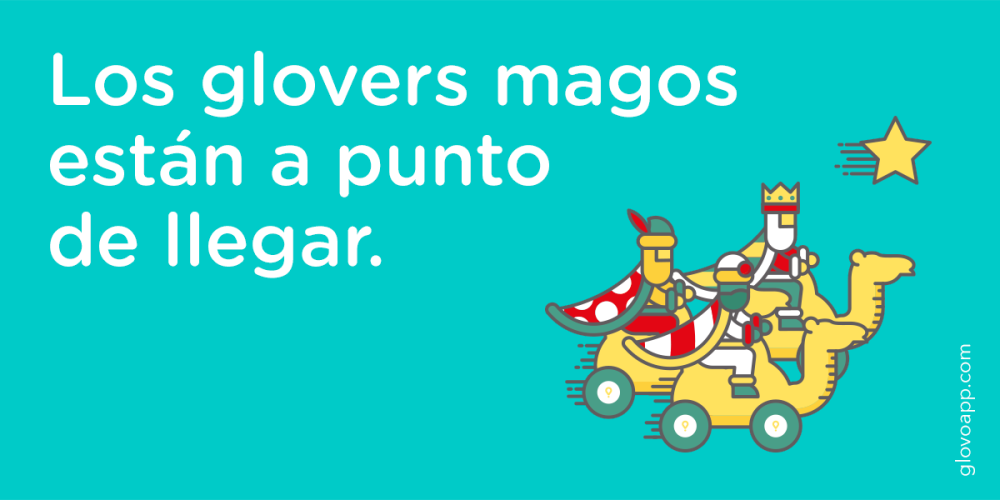 Los-glovers-magos-Blog