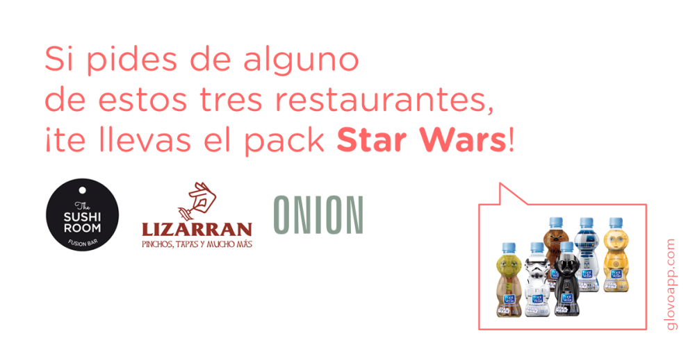 Star-Wars-Valencia-Blog(2).png