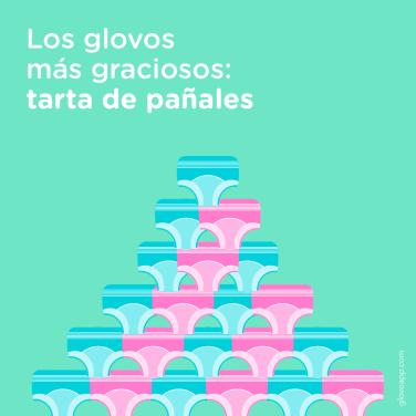 Tarta-de-pañales.png