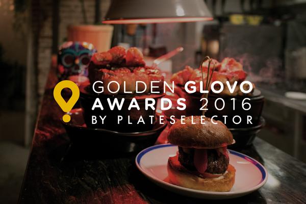 goldenglovo-newsletters03.jpg