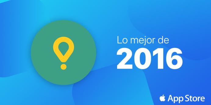 app_store-devmm-overall-img-gen_bestof2016_devicon_macappstore_paidfacebook-1200x628-es_es